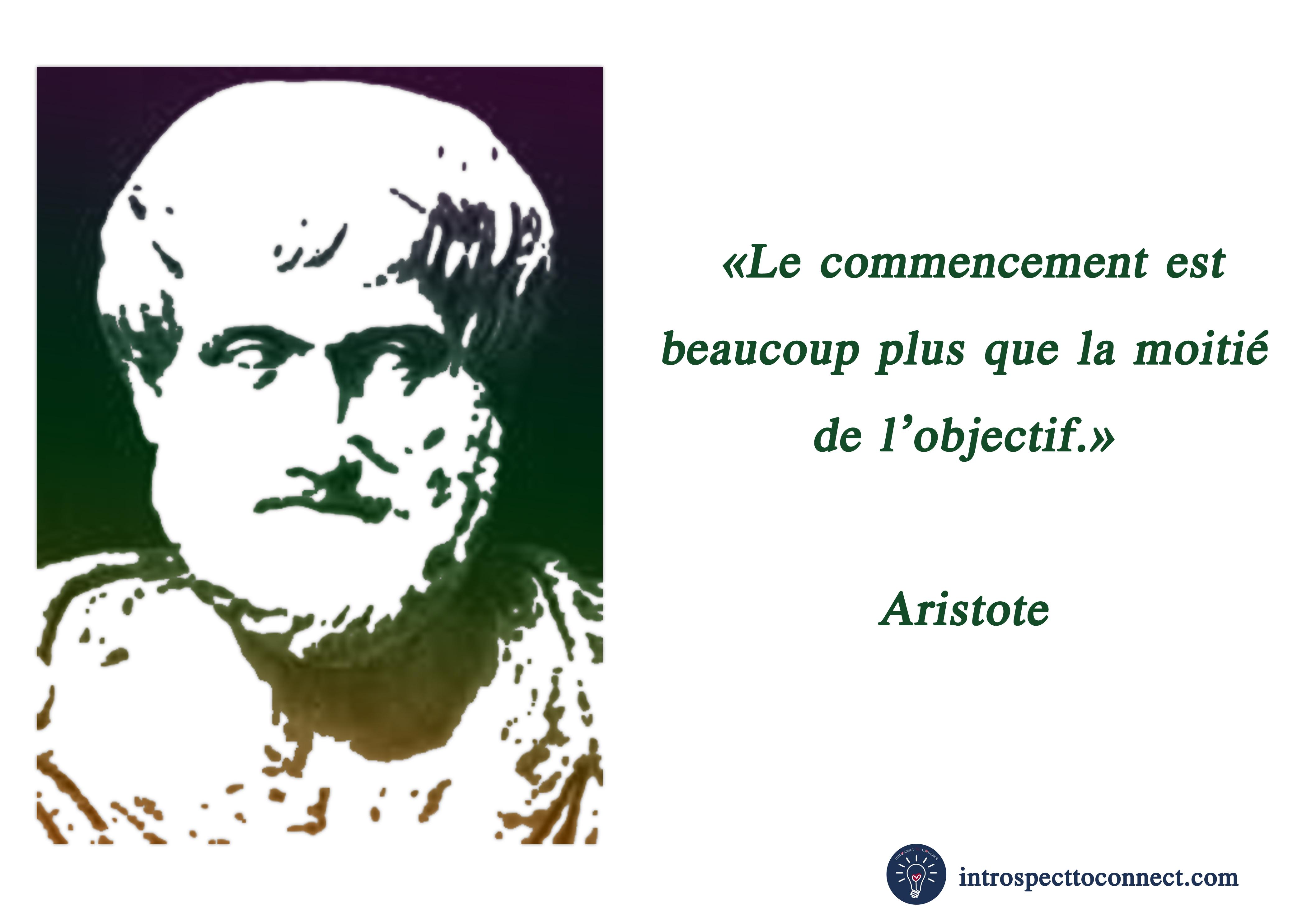 aristote-quote-copie