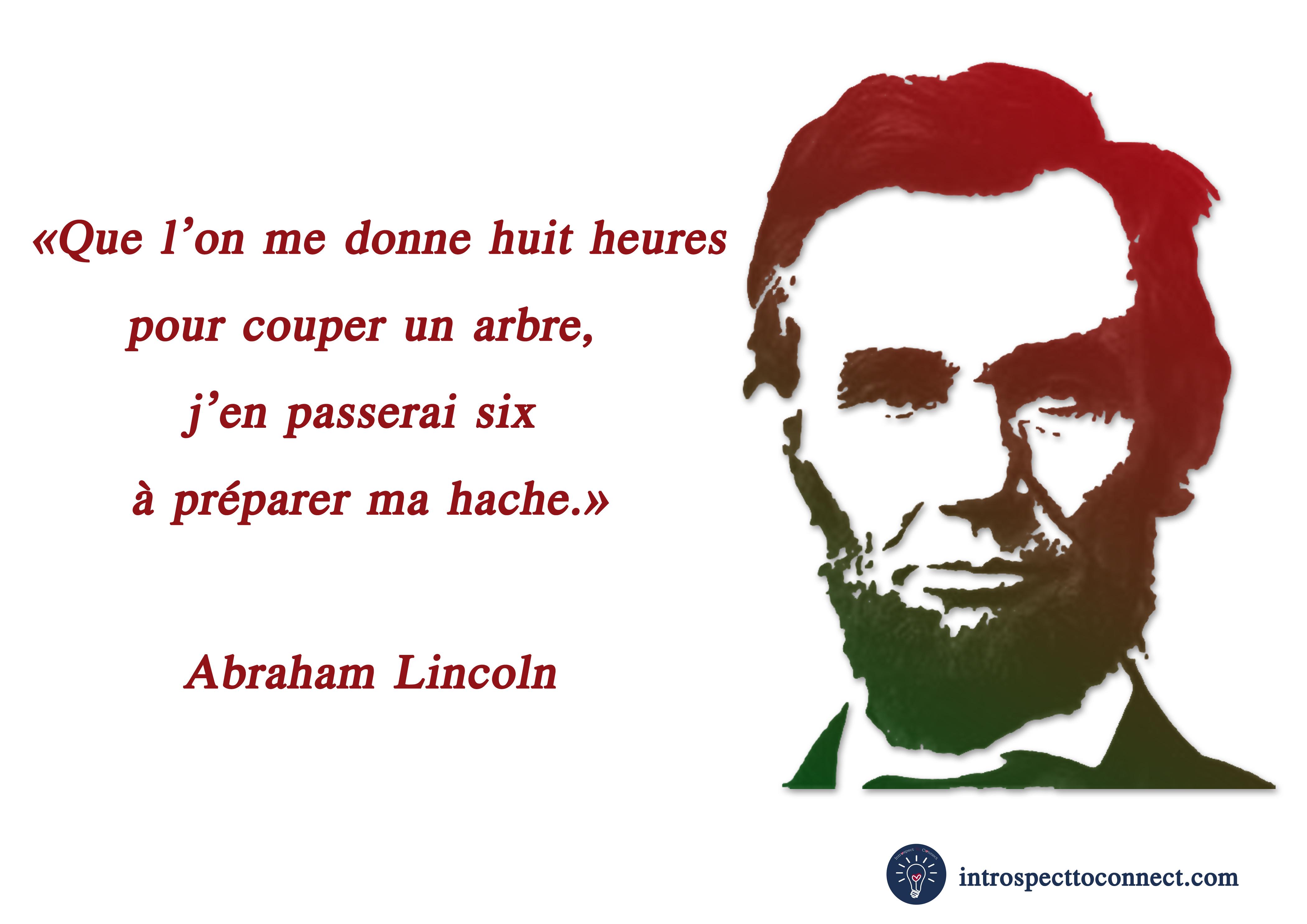 abraham-lincoln-quote-copie