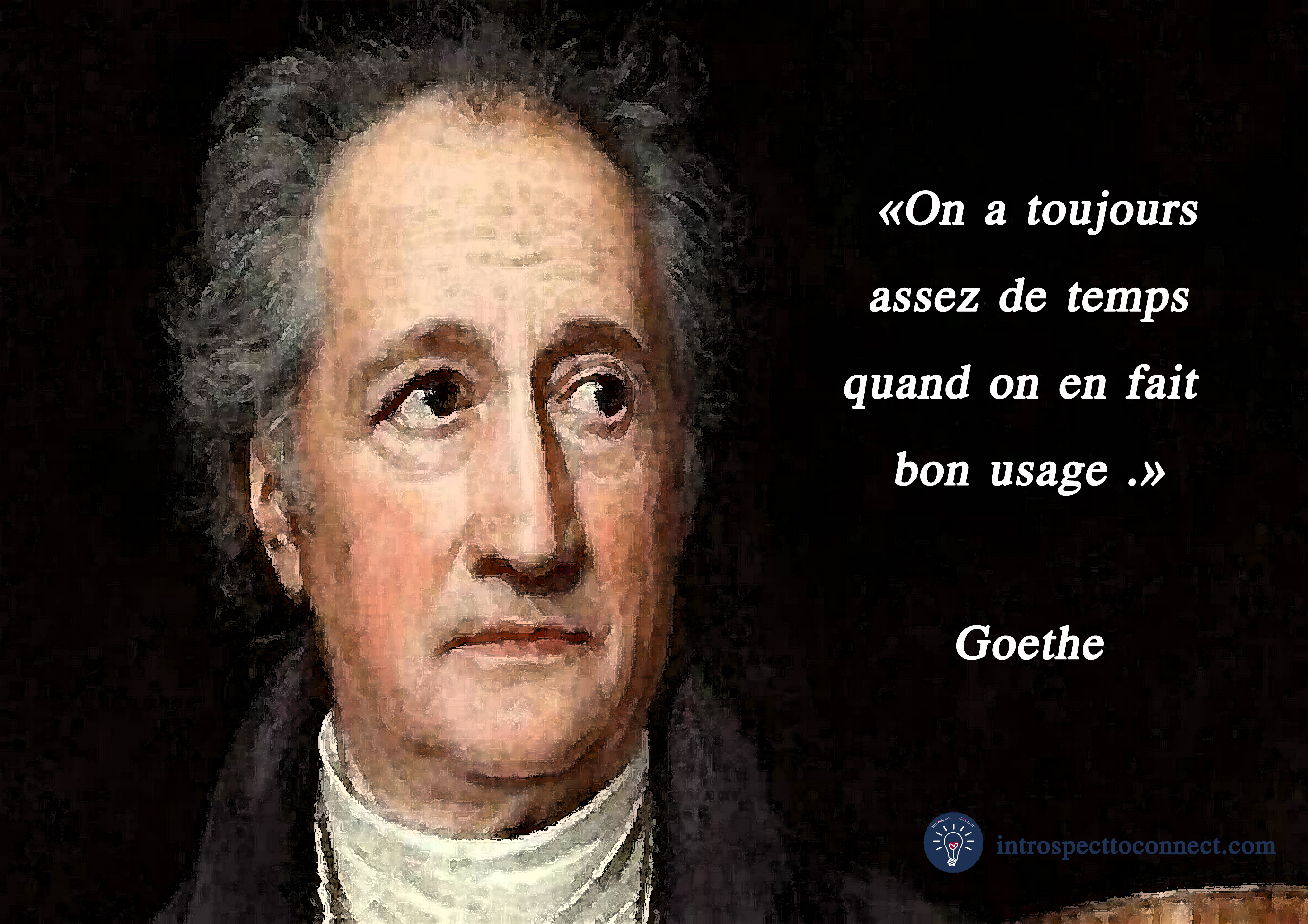goethe-quote-1-copie