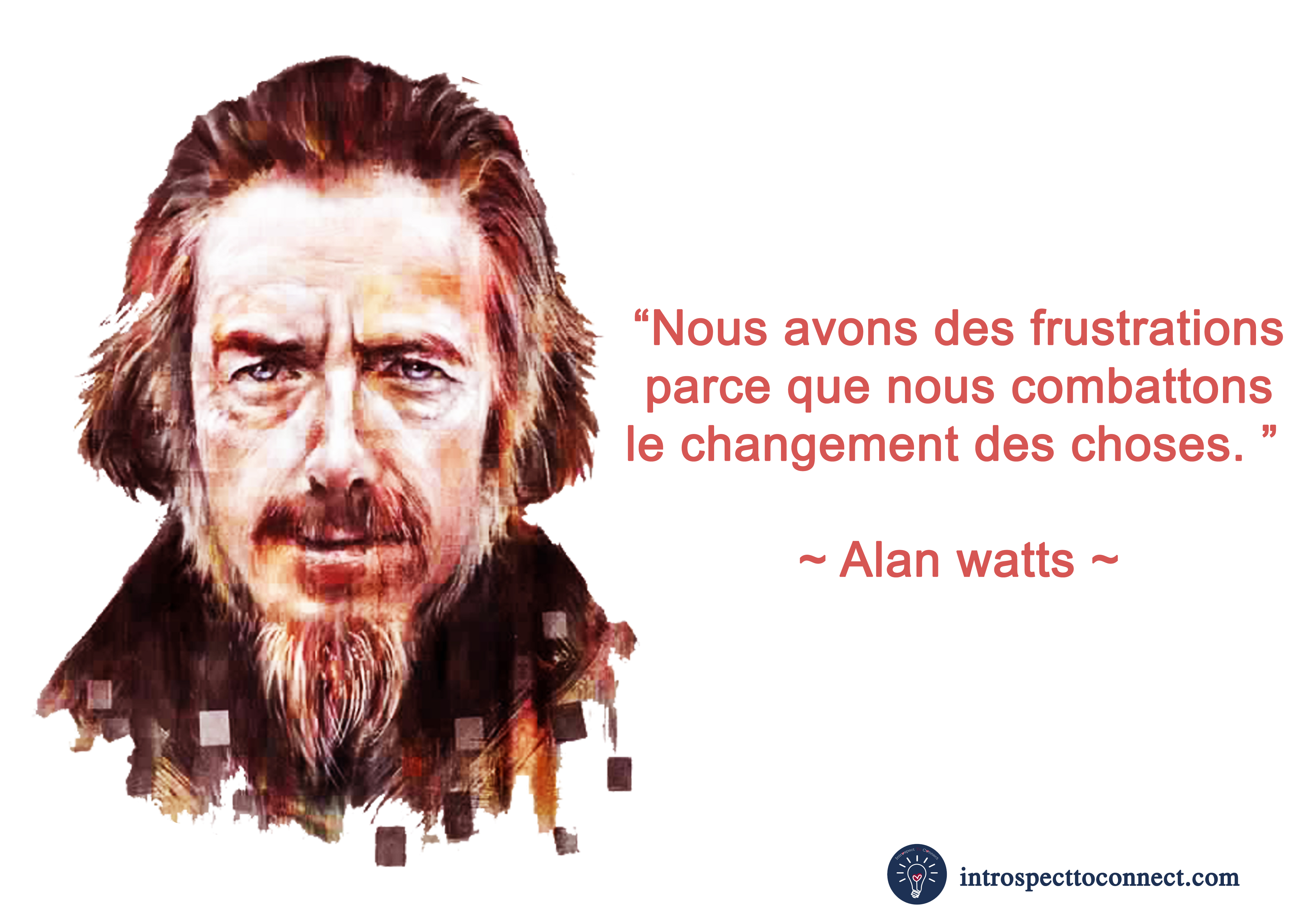 changement 12 alan watts copie.jpg