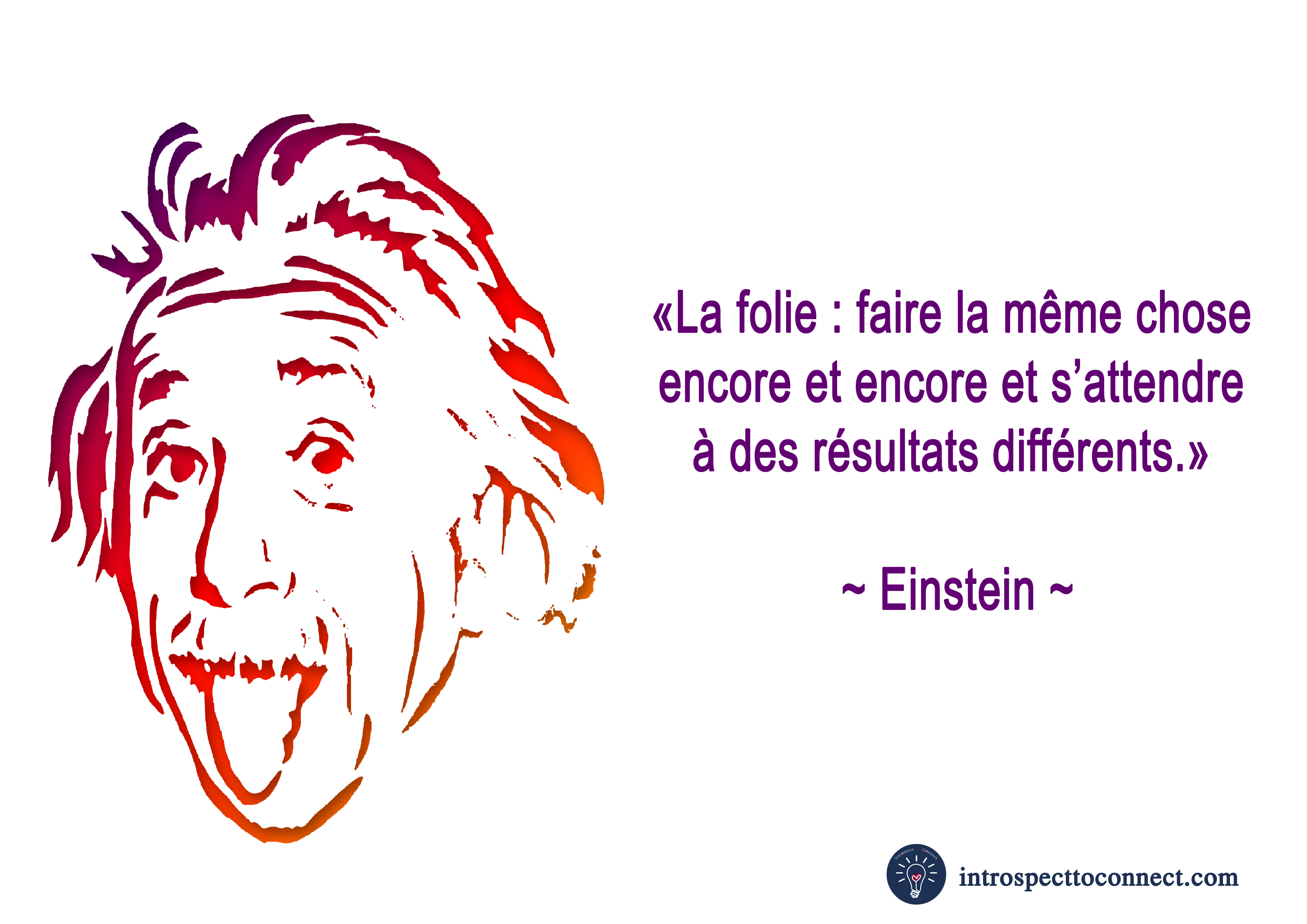 changement 13 EINSTEIN copie.jpg
