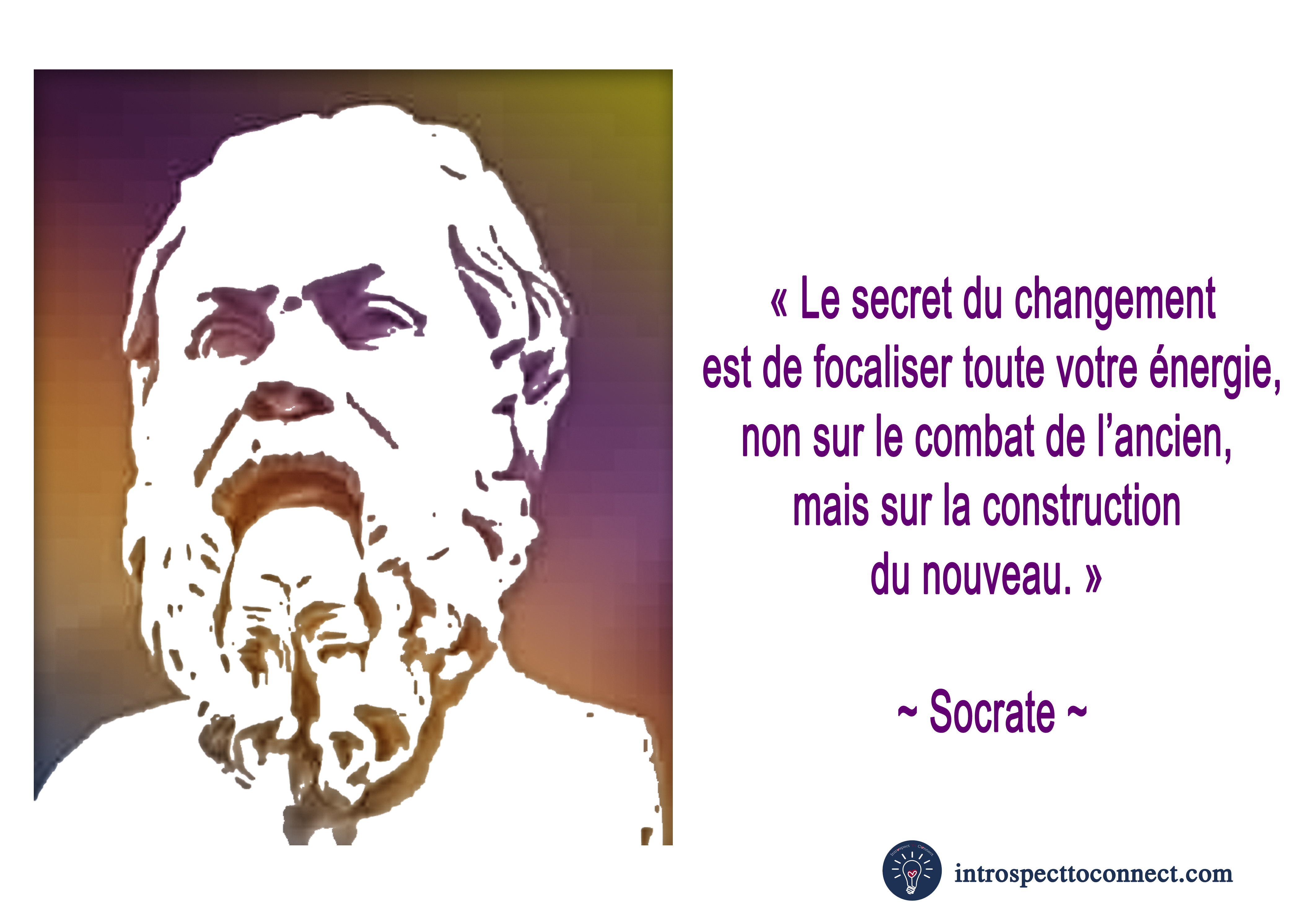 changement 14 SOCRATE 2 copie.jpg