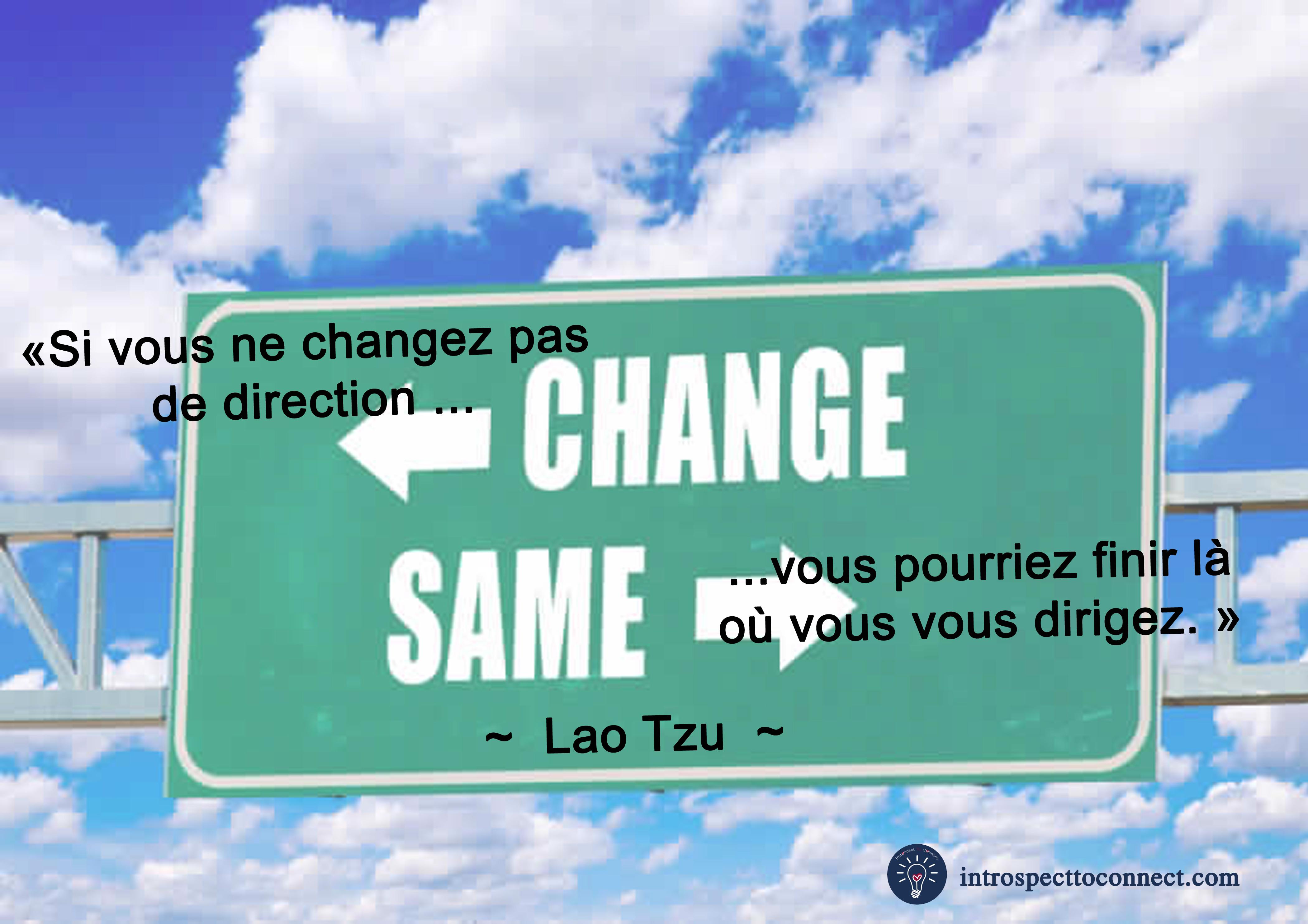 changement 5 LAO TZU1 copie.jpg