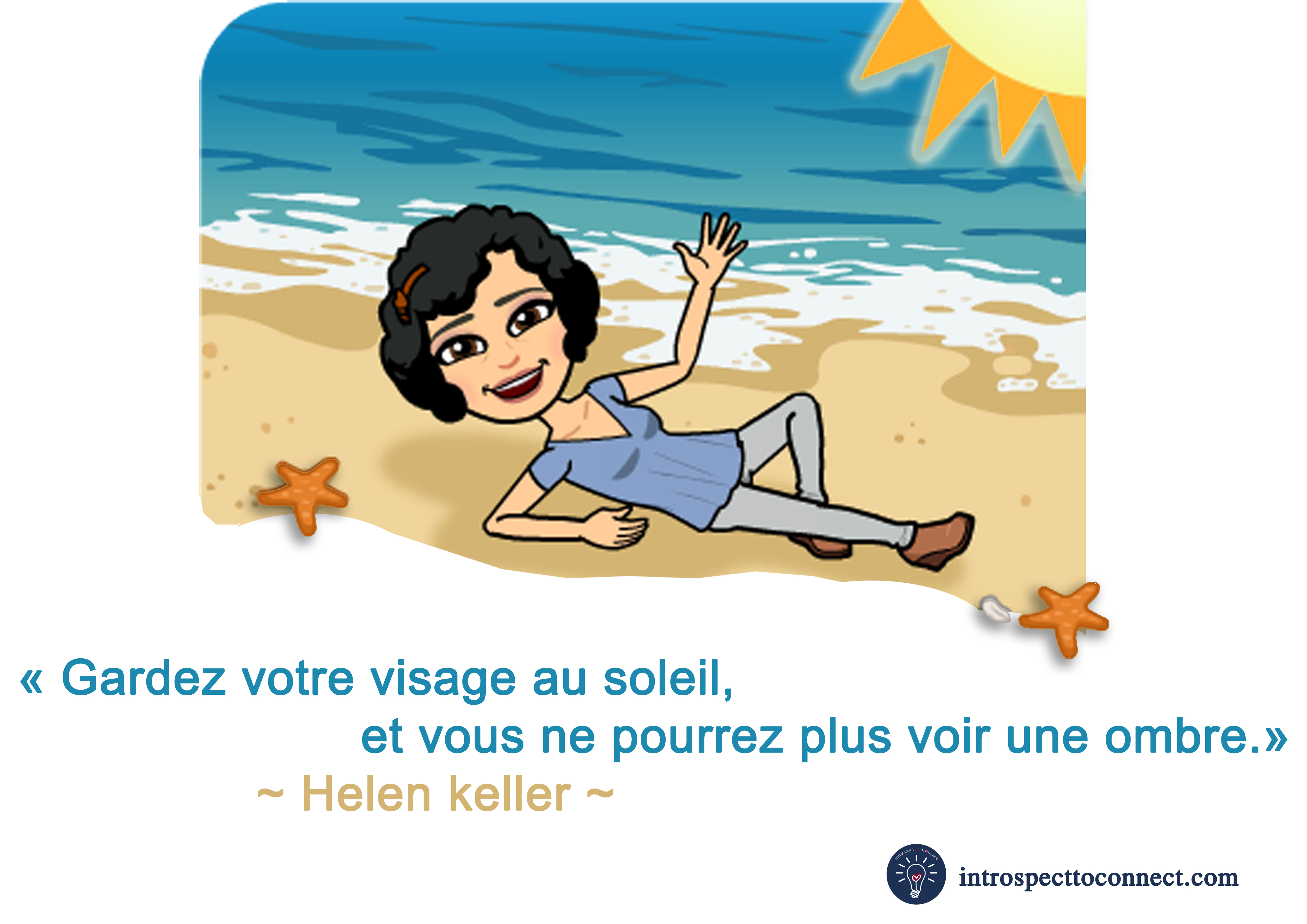 citation-helen-keller-copie