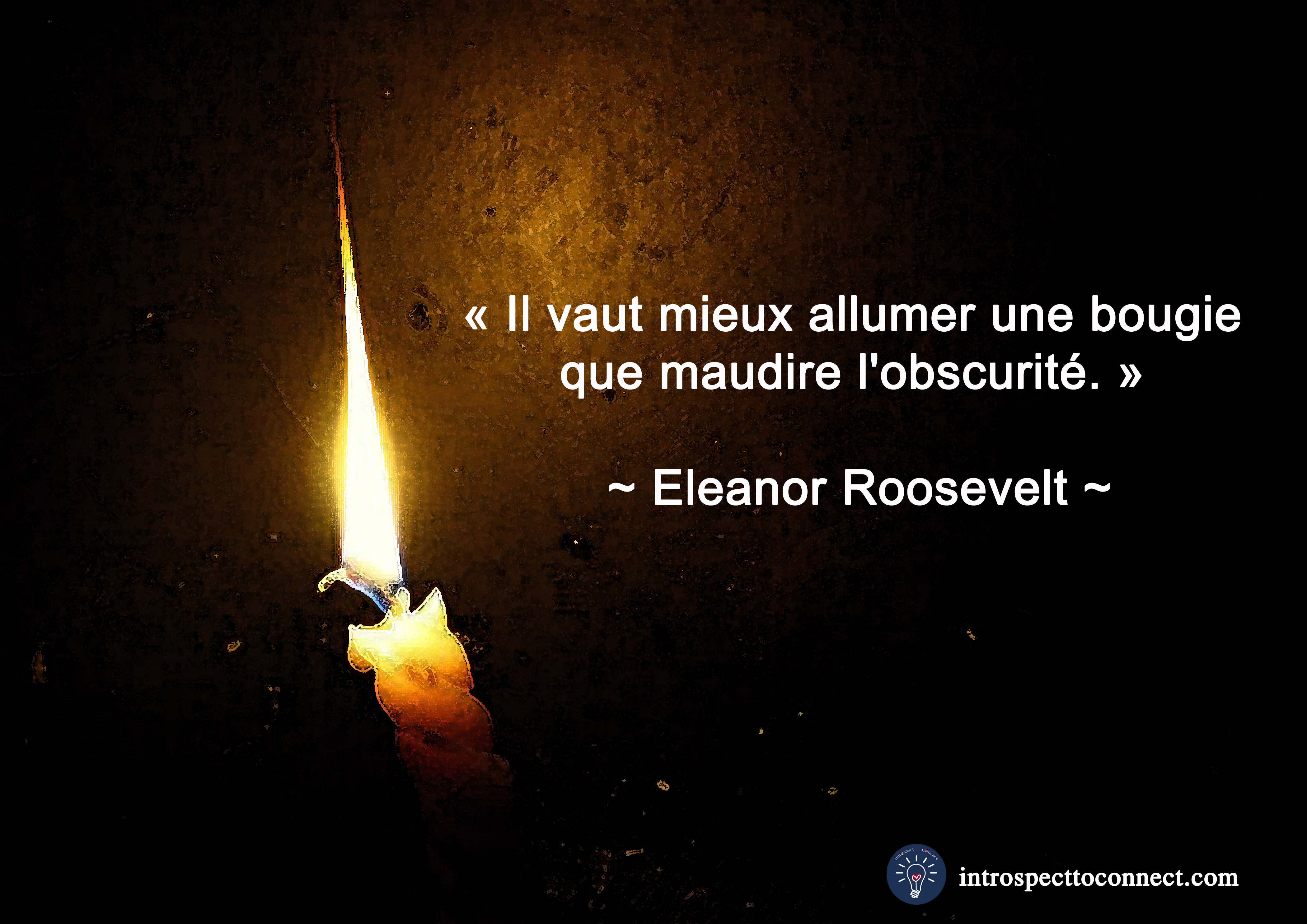 citation-eleanor-roosvelt-copie