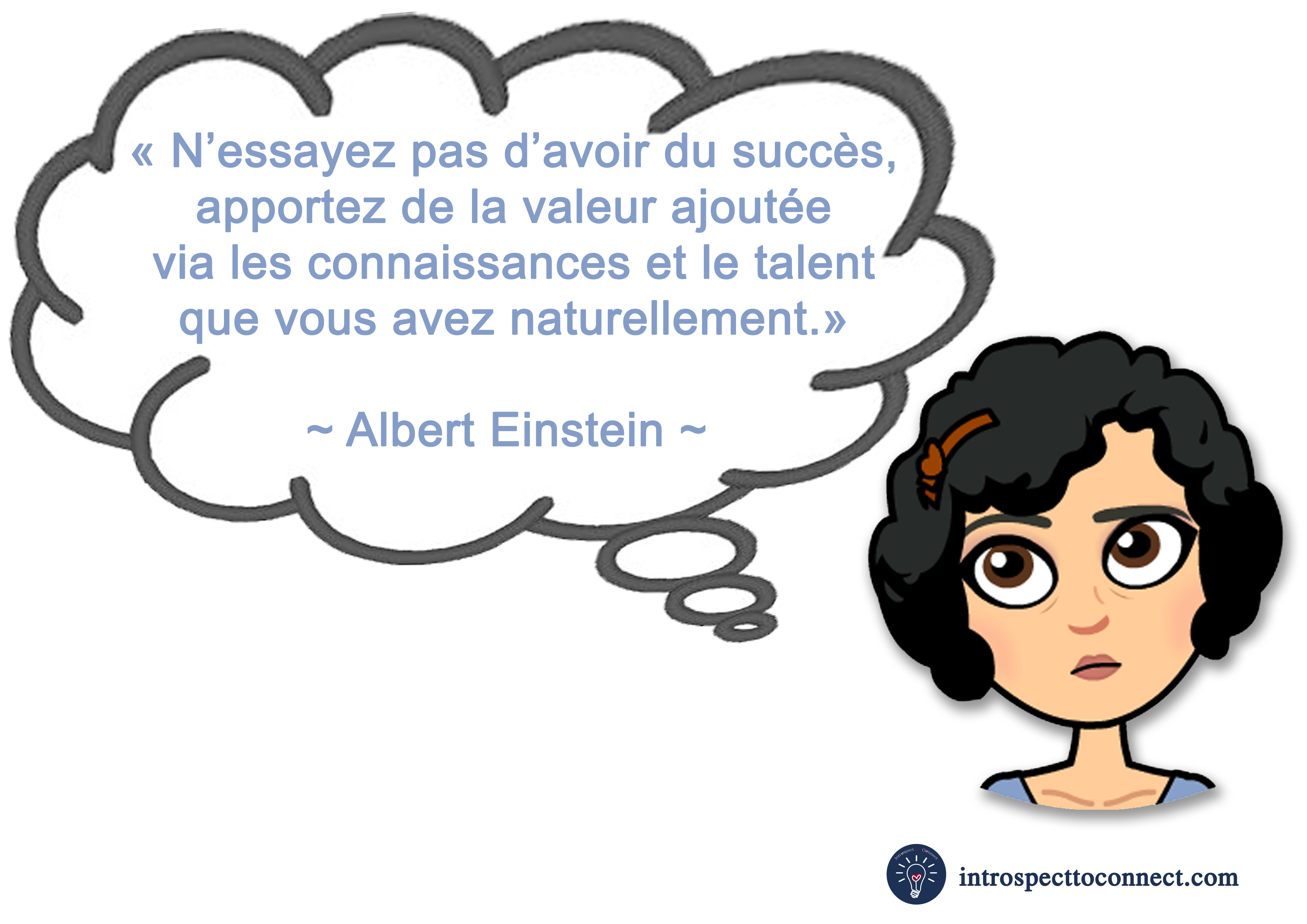 Einstein citation copie.jpg