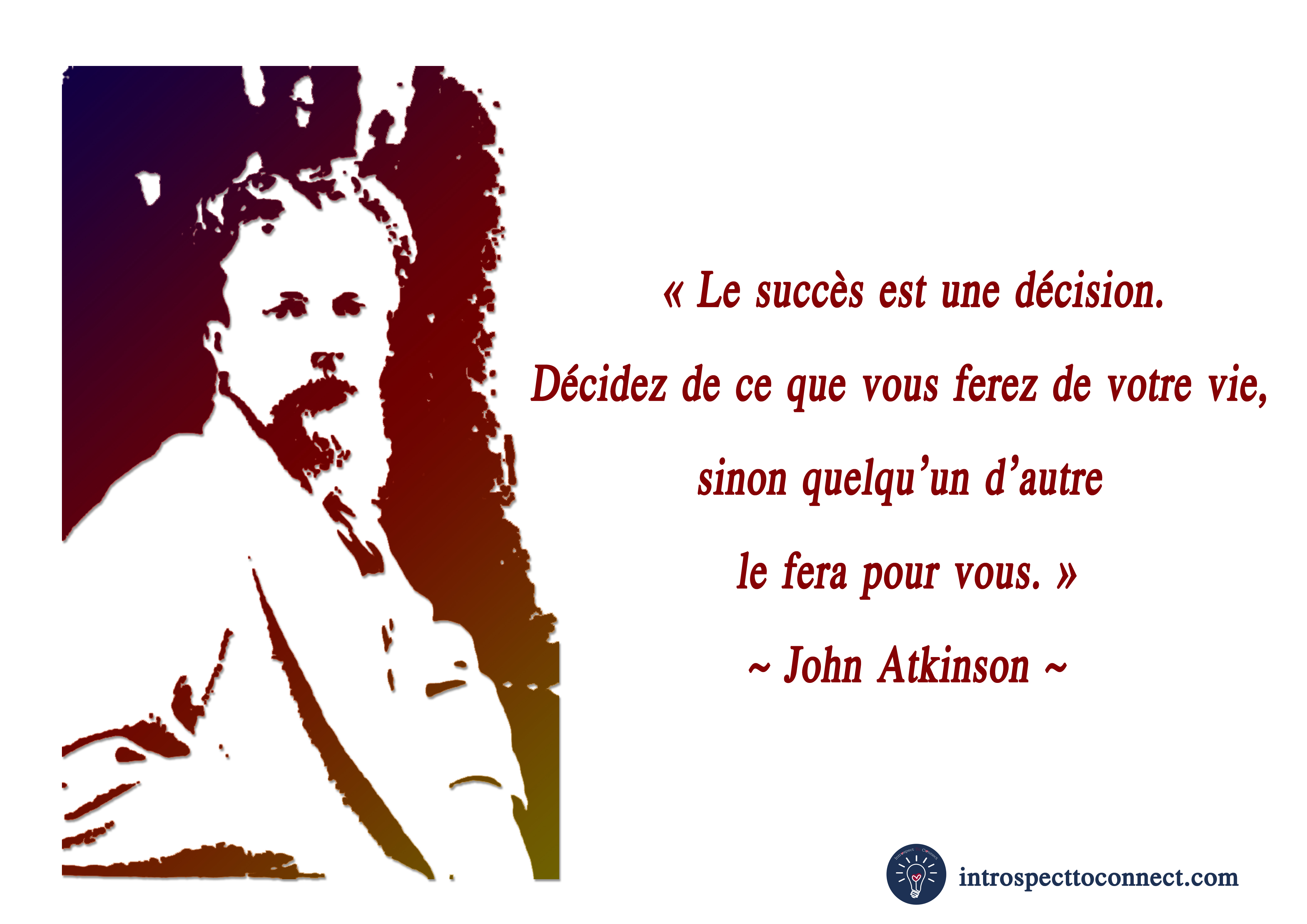 john-atkinson-citation-copie