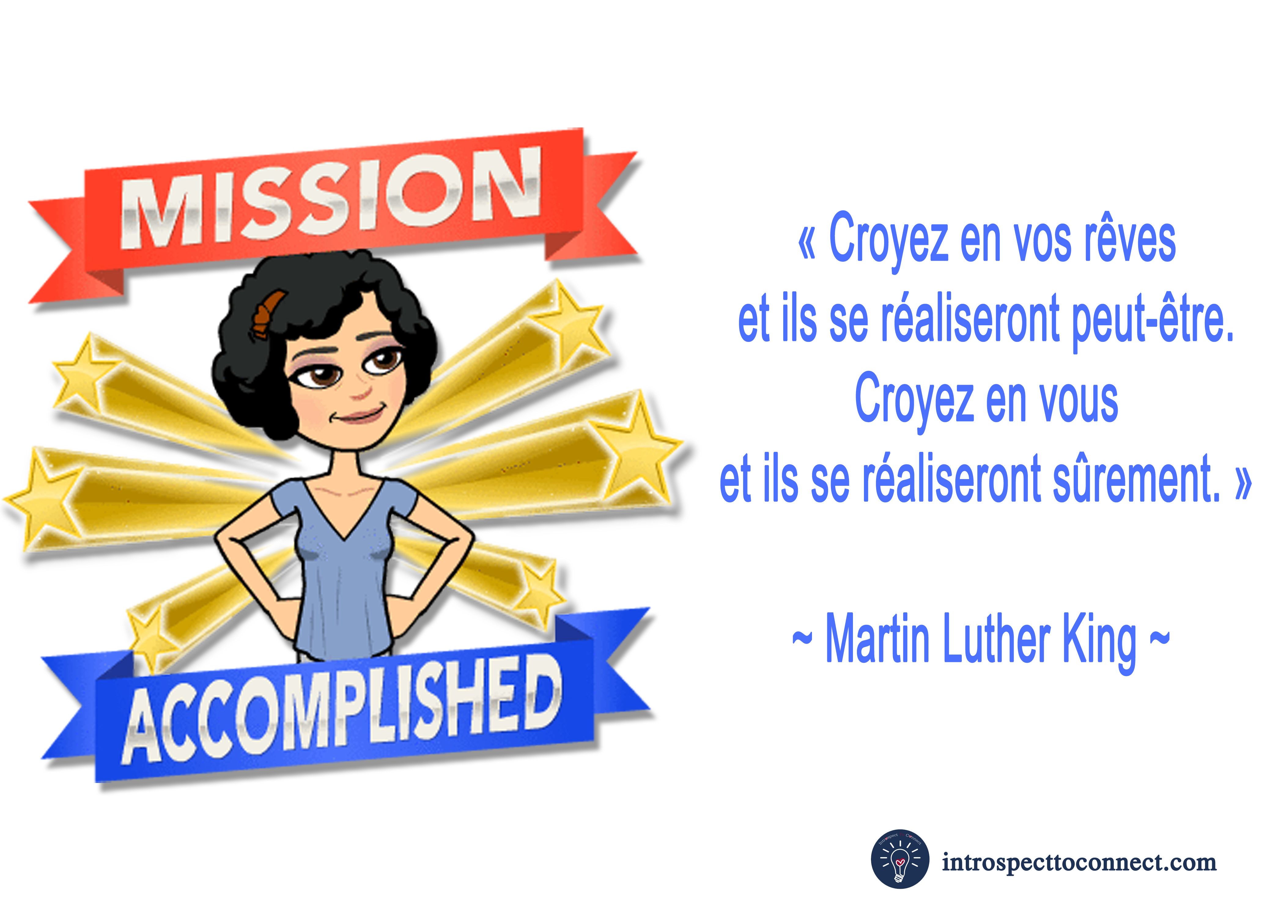 Martin luther king citation copie.jpg