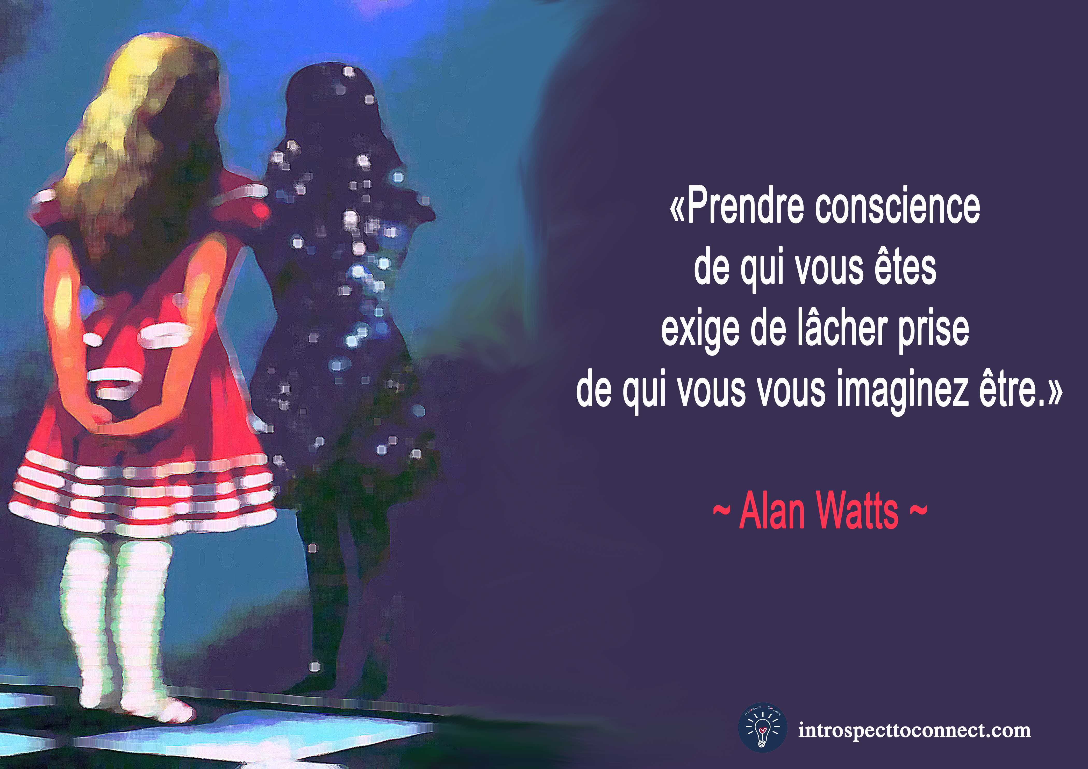 citaion-allan-watts-2-copie