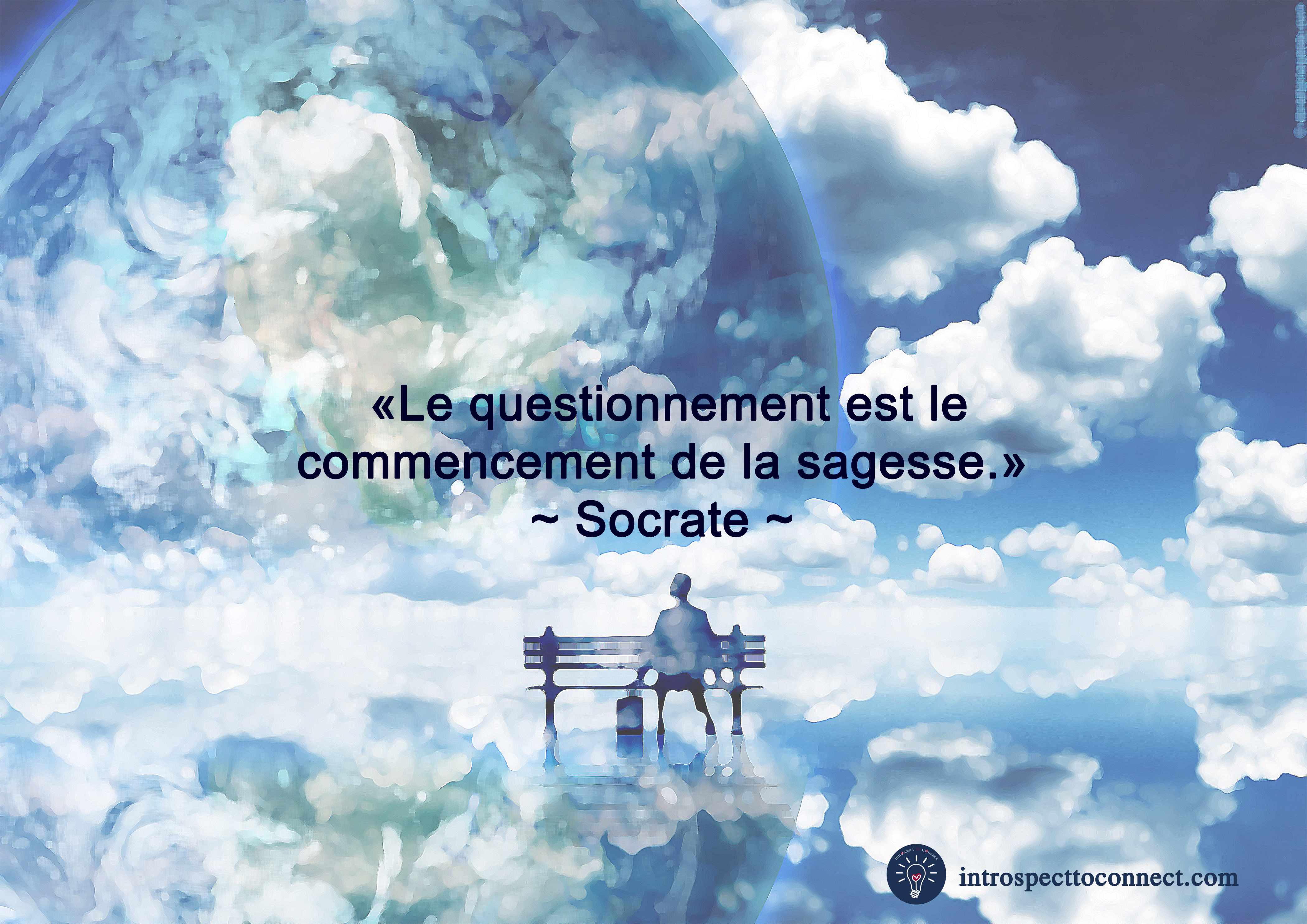 citaion-socrate-6-copie