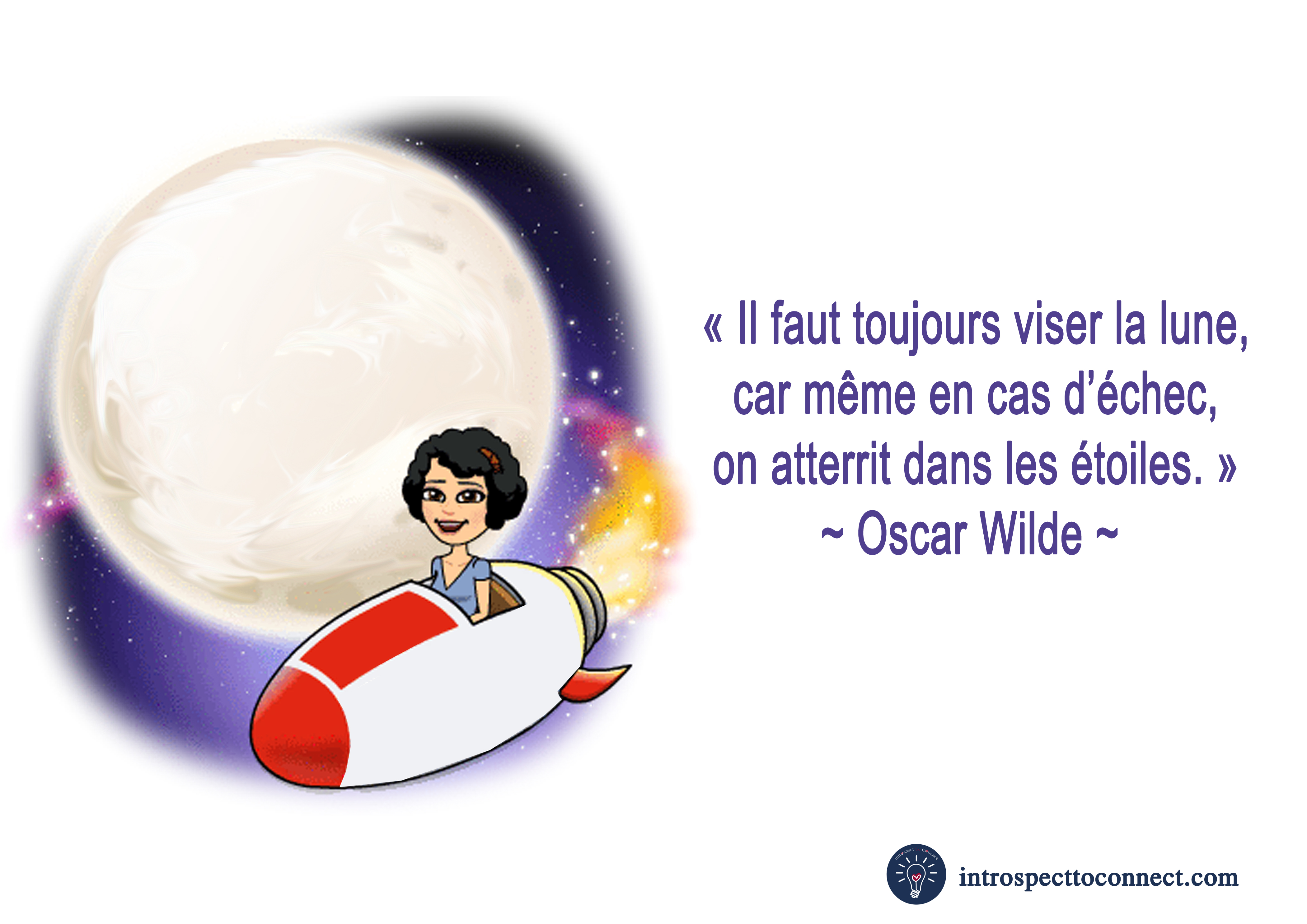citation-oscar-wilde-2-copie