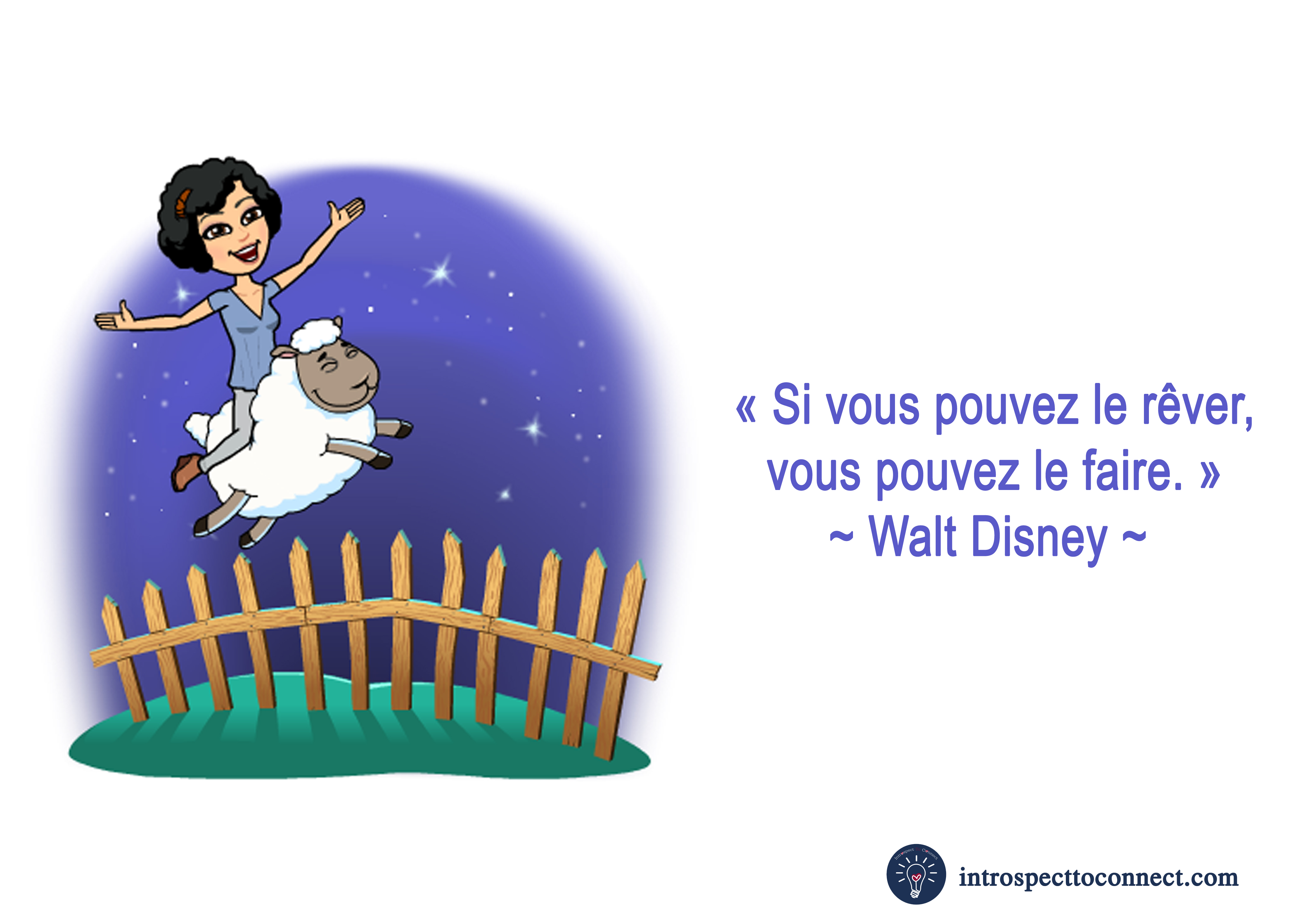 citation-walt-disney-copie