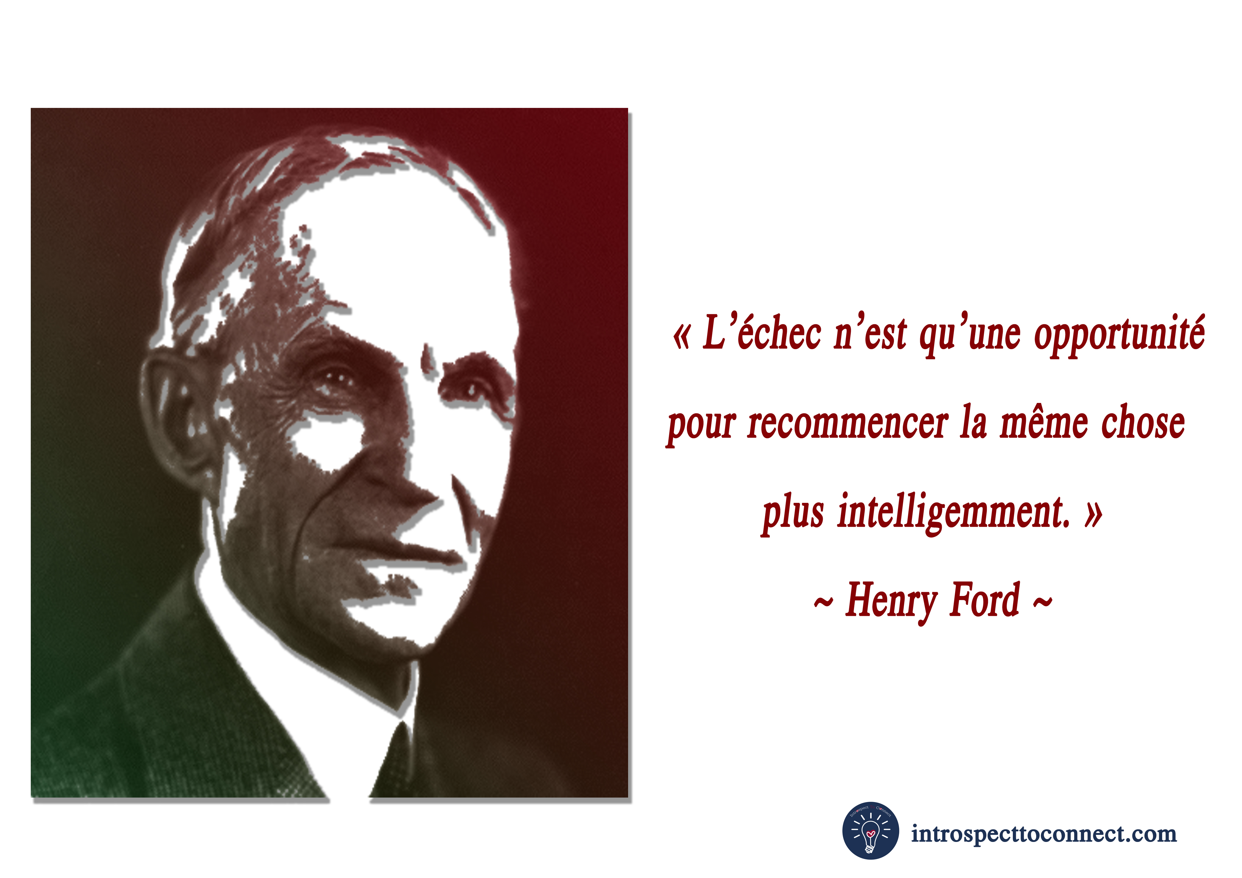 henry-ford-citation-copie