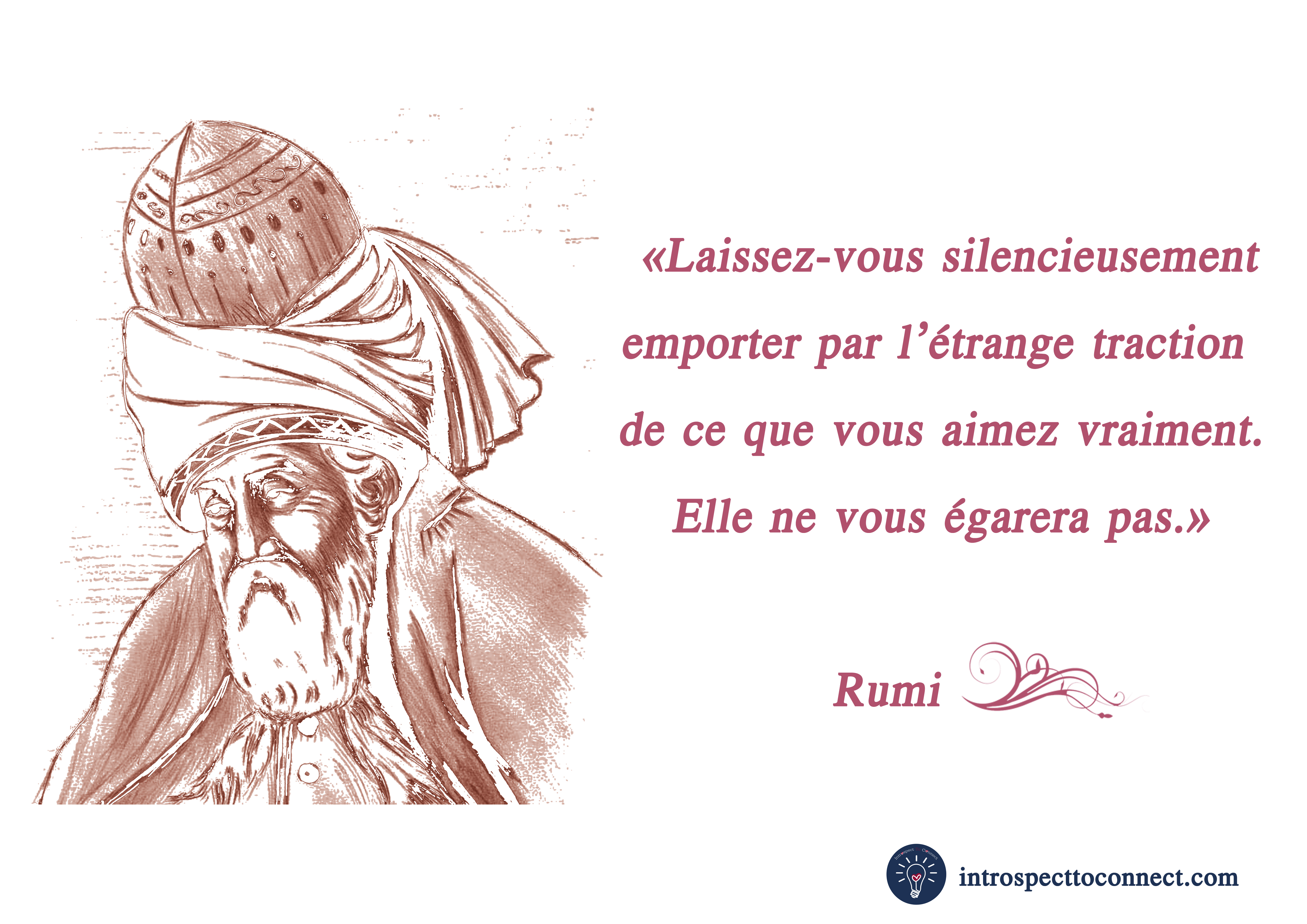 rumi-citation-4-copie