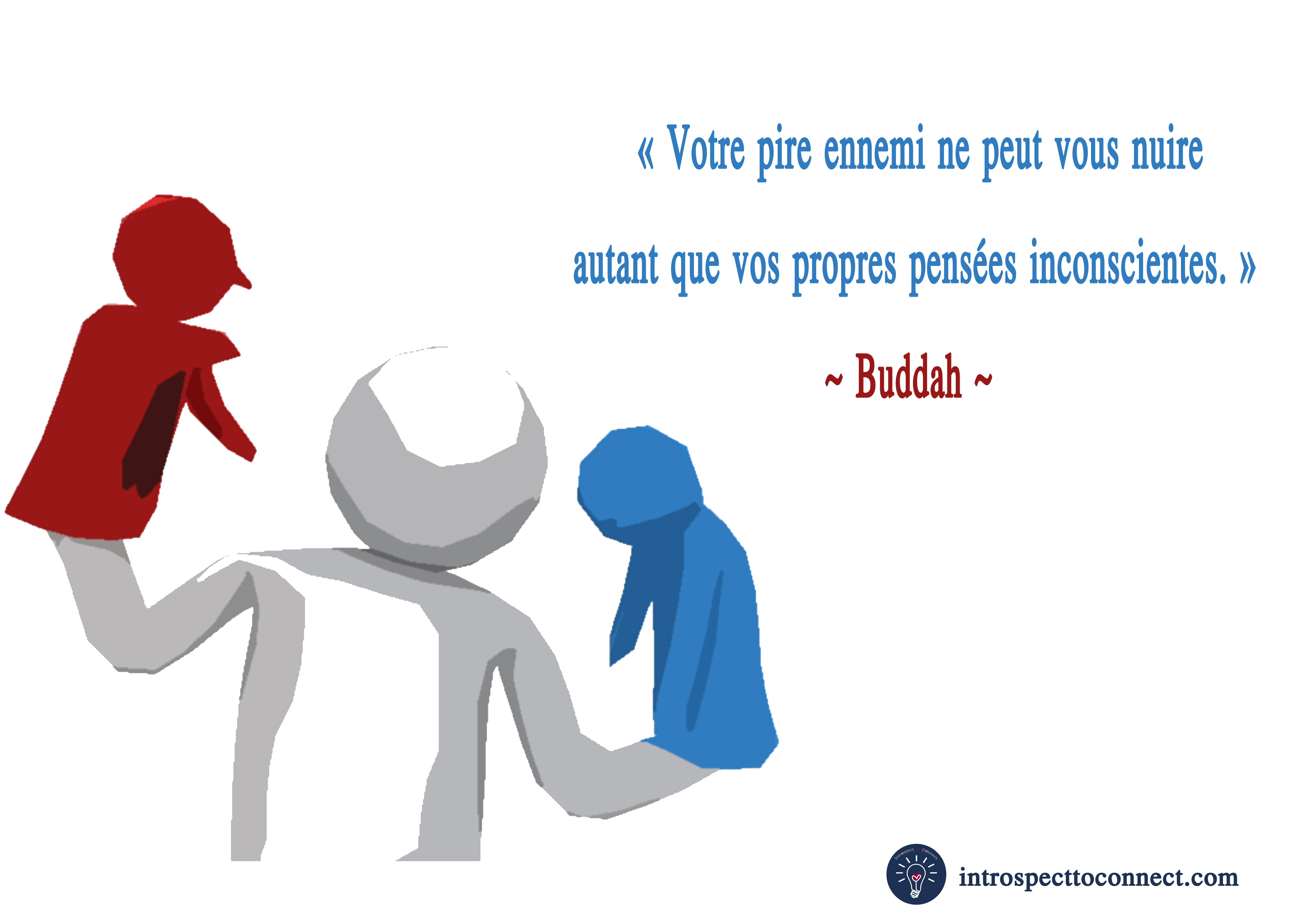 buddah citation copie 2