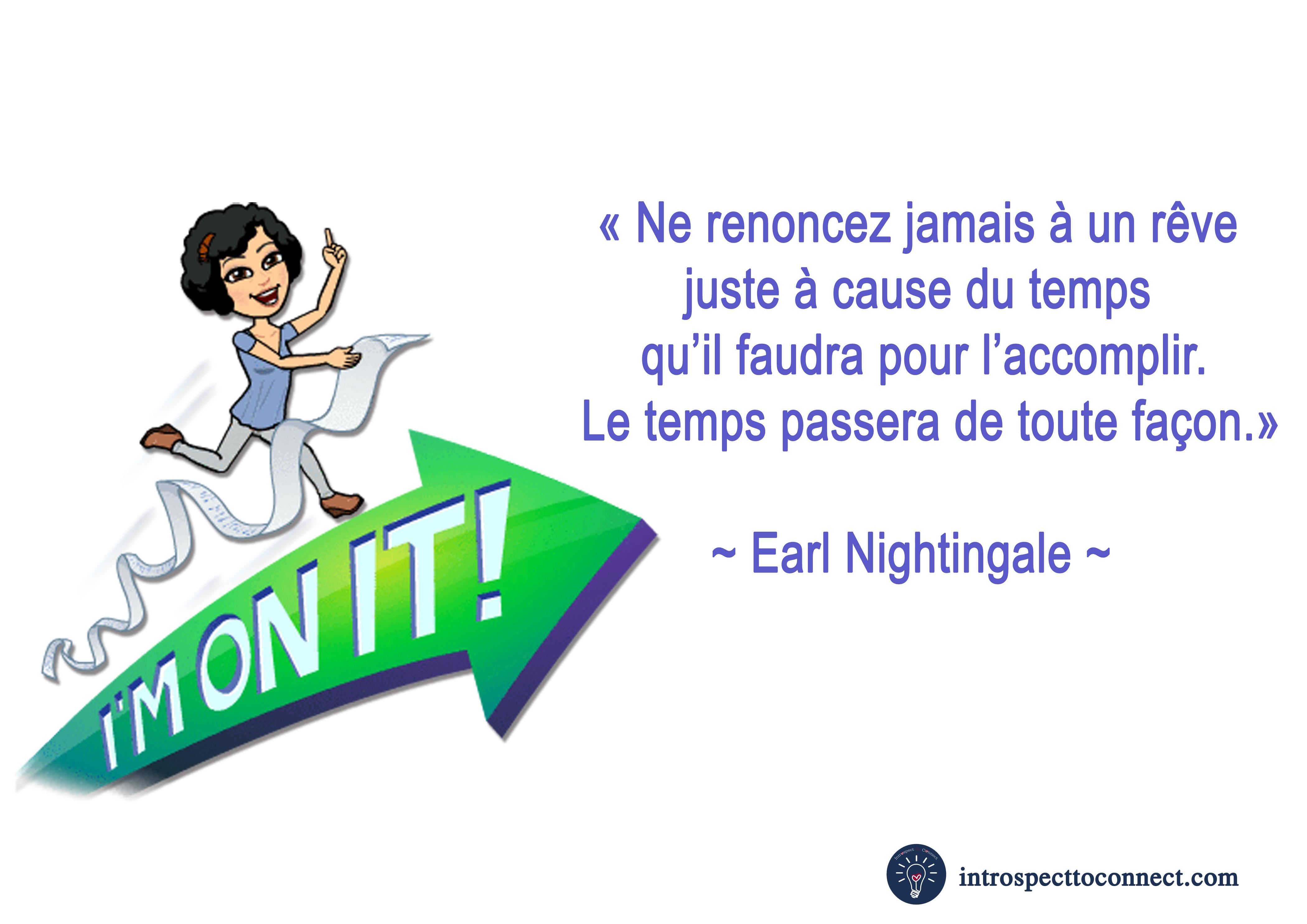 citation earl nightingale copie