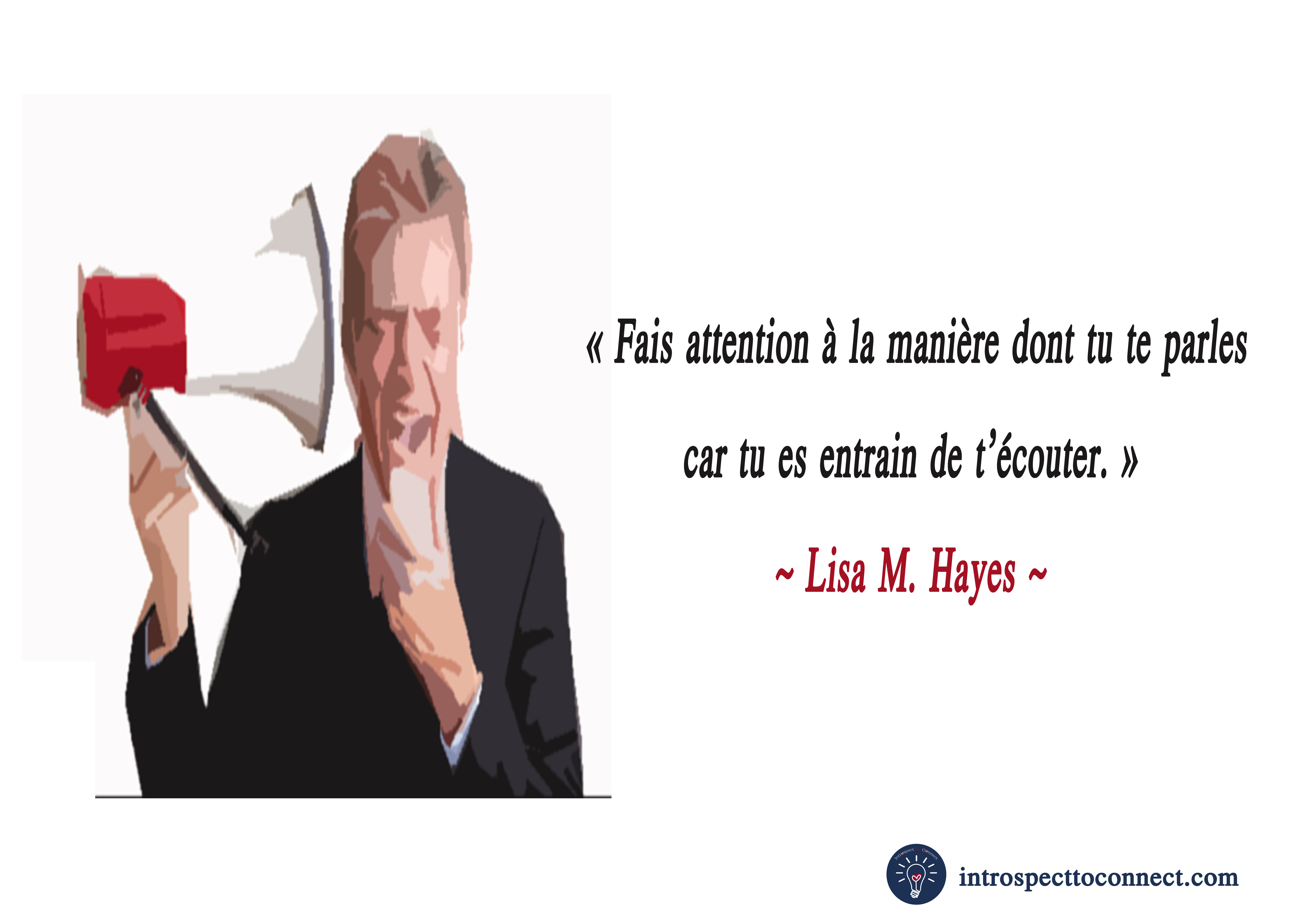 lisa-m-hayes-citation-copie