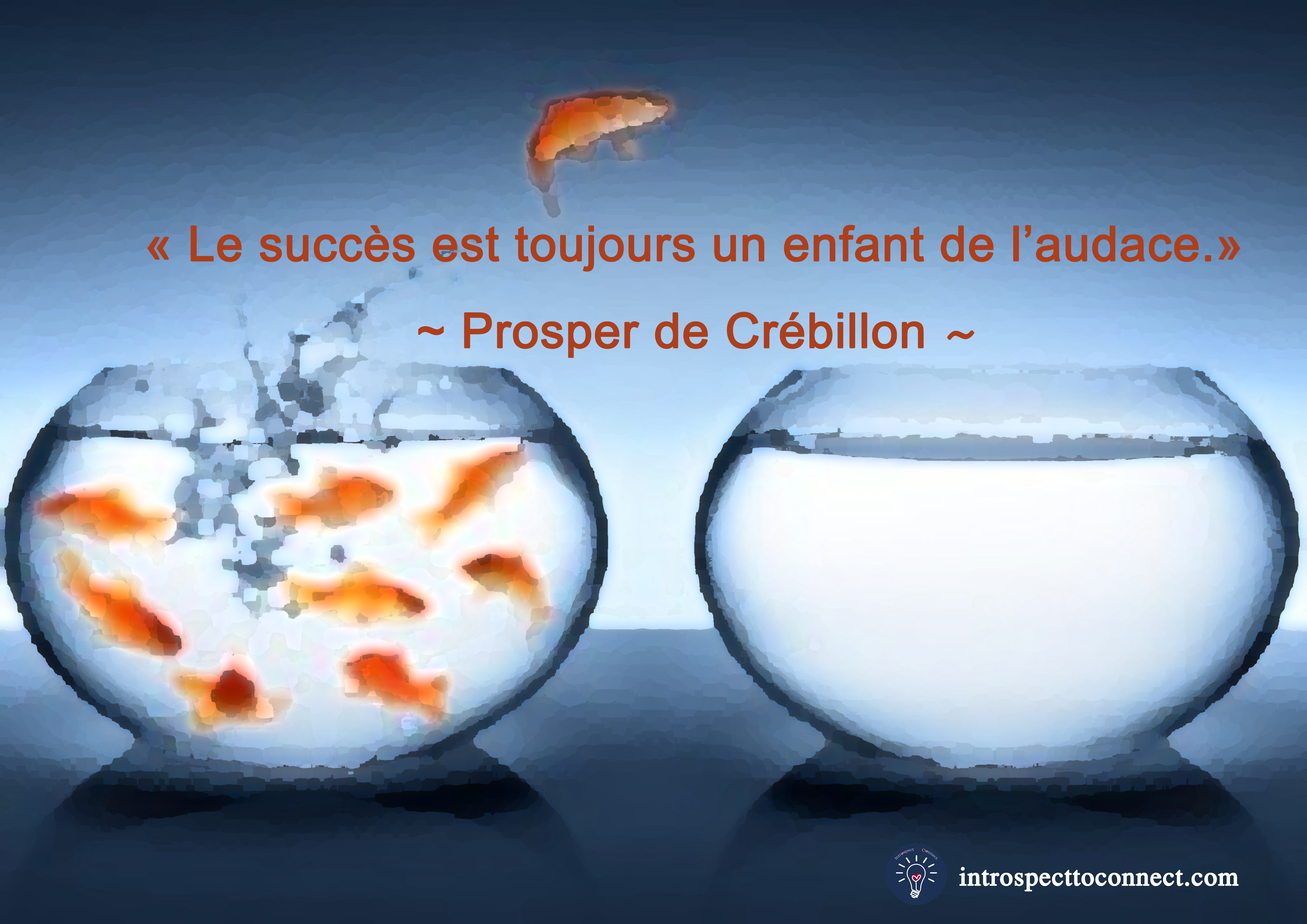 prosper-de-crebillon-citation-copie