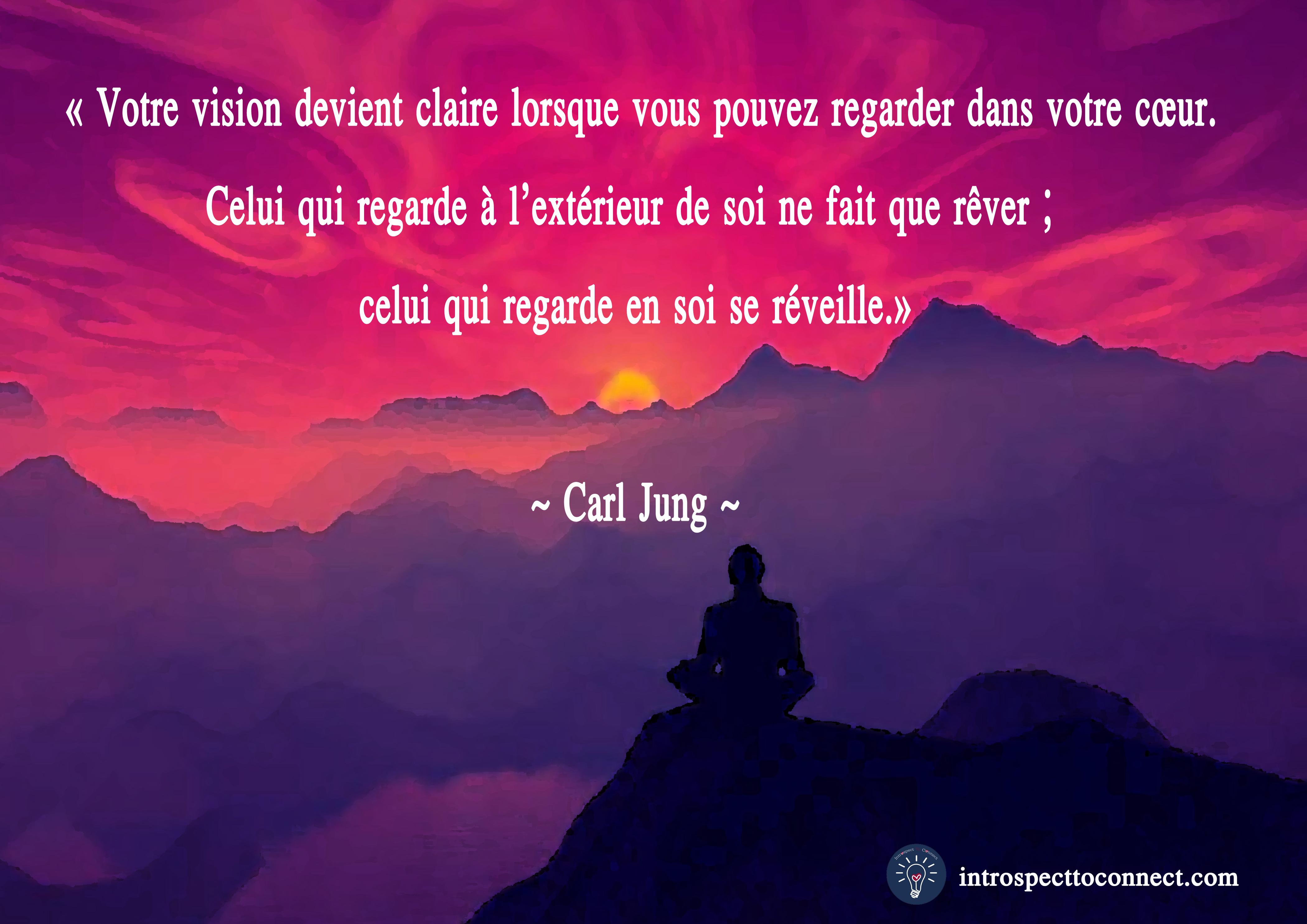 carl jung citation 3 copie