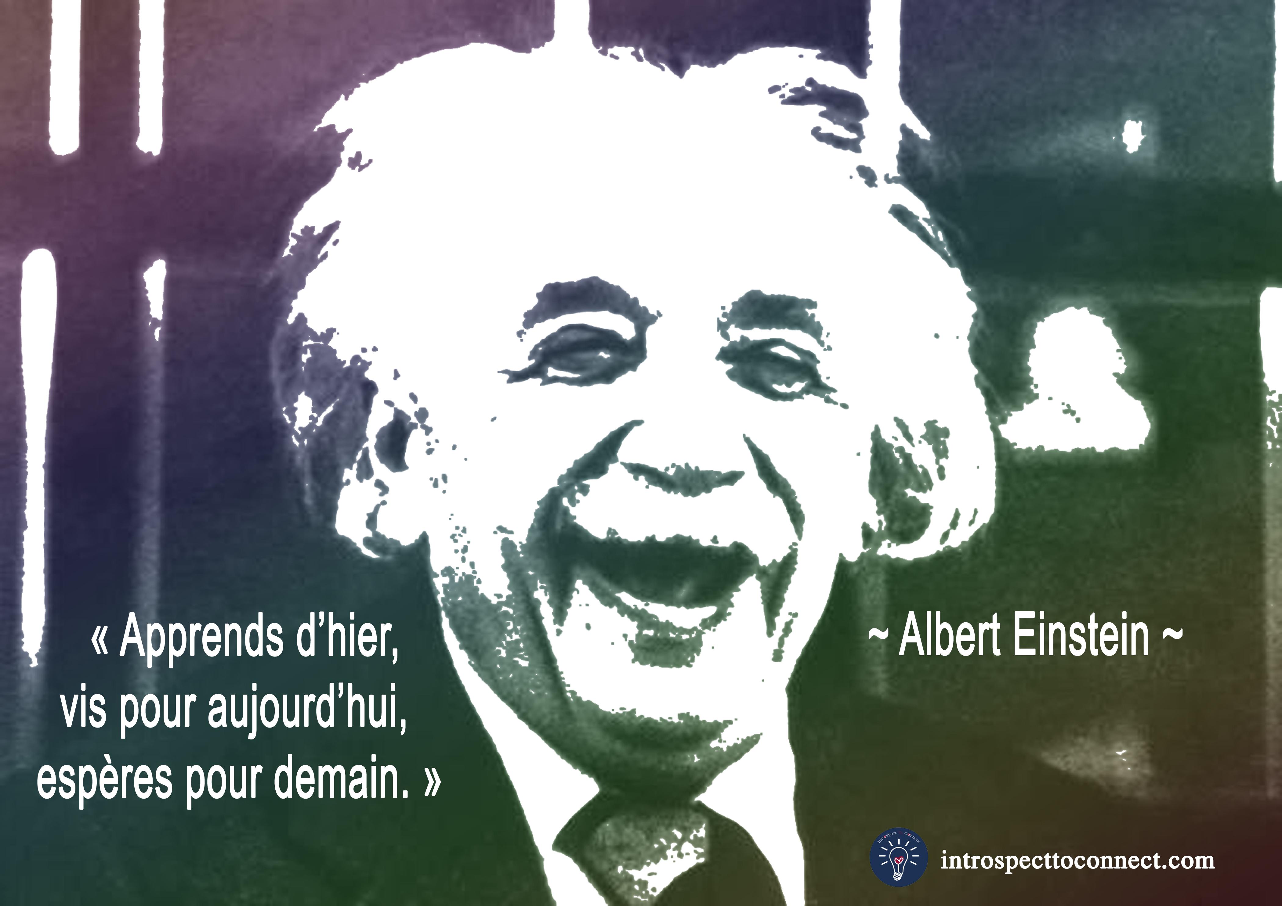 Einstein citation 5 copie